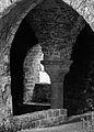 Abbaye Blanche, Mortain, France-4.jpg