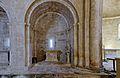 Abbaye Notre-Dame de Sénanque 11.jpg