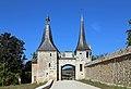 Abbaye Notre-Dame du Bec R06.jpg
