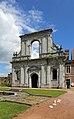 Abbaye d'Aulne R10.jpg