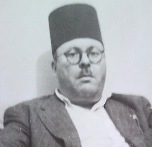 Abderhaman Mami