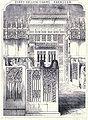 Aberdeen King's-College 2.jpg