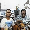 Abhilash & Joel.jpg