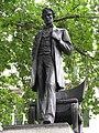 Abraham lincoln memorial-london.jpg