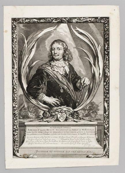 File:Abraham van der Hulst - Skoklosters slott - 99600.tif