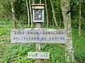 Abri pour abeilles Bailleul jardin botanique.jpg