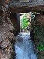 Abyaneh, Isfahan Province, Iran - panoramio (42).jpg