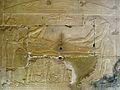 Abydos Tempelrelief Sethos I. 37.JPG