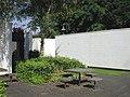 Acaciapad 1-18 - 18574 - onroerenderfgoed.jpg