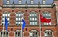 Academie gebouw Groningen 1510-140.jpg