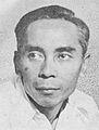 Achdiat Karta Mihardja Kesusastraan Modern Indonesia p98.jpg