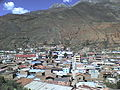 Acobamba District, Peru - panoramio - Tours Centro Peru (4).jpg
