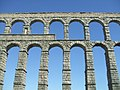 Acueduct of Segovia.jpg