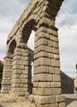 Acueducto Segovia.TIF