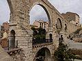 Acueducto de Los Arcos-Teruel - P9126538.jpg