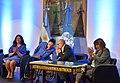 Acuerdo de Cooperación Cancillería Argentina-ONU Mujeres 04.jpg