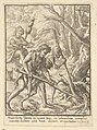 Adam Ploughing from the Dance of Death MET DP822847.jpg
