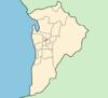 Adelaide-LGA-Walkerville-MJC.png
