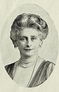 Adeline Hayden Coffin actress