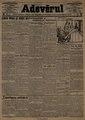 Adevarul din 15 aprilie 1910.pdf