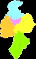 Administrative Division Pingxiang.png