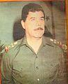 Adnan Khairallah 1.jpg