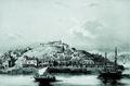 Adolphe d'Hastrel - Ilha das Cobras.png