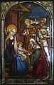 Adoration of the Magi, Munich, 1507 (5445292001).jpg
