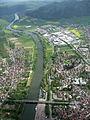 Aerial Lohr Maintal P1150698.jpg