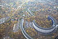 Aerial photo of Gothenburg 2013-10-27 147.jpg