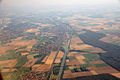 Aerial photographs 2010-by-RaBoe-07.jpg