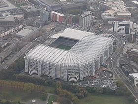 Aerial view of St James Park - geograph.org.uk - 472327 (cropped).jpg