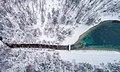 Aerial view of lake in winter.jpg