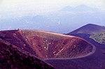 Aetna-170-Krater-Ebene-1986-gje.jpg