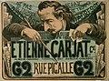 Affiche Carjat 1868.jpg