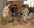 Afghan EOD technician works toward qualification 130205-A-MX357-089.jpg