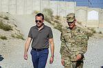 Afghan stroll 160916-A-JU815-072.jpg