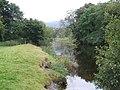 Afon Alwen. - geograph.org.uk - 571137.jpg