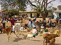 African-market-place.jpg
