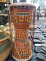 African bags and jewelry aburi gardens 41.jpg