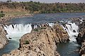 Again a Complete view of Dhuadhar Falls.jpg