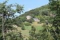 Agara monastery (41).jpg