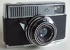 Agfa Optima Rapid 250.jpg