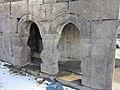 Aghitu monument 65.jpg