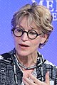 Agnès Callamard - Global Conference for Media Freedom (48249126867) (cropped).jpg