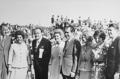 Agnews, Hopes, Nixons, Reagans 1971.png