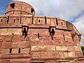Agra Fort 20180908 145639.jpg