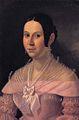 Agrippina Stepanovna Perlova by P.A.Dubrovin.jpg