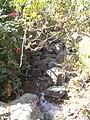 Agua Fria - panoramio.jpg
