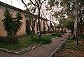 Aguascalientes, Ags. (21089765479).jpg